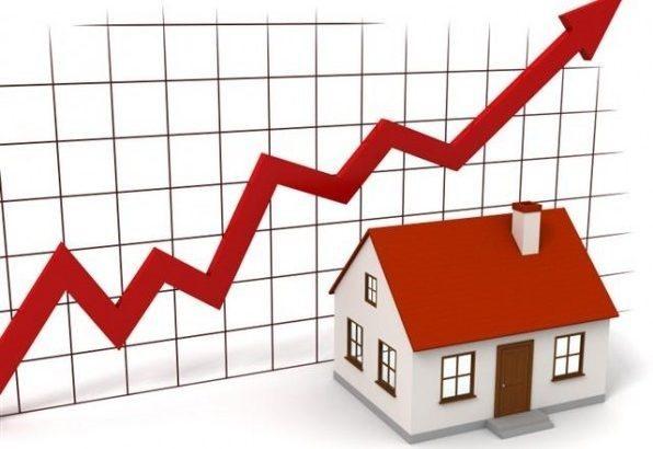 رشد ۵۹٫۶ درصدی قیمت مسکن در تهران
