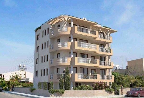 آخرین اخبار از قیمت آپارتمان در غرب تهران