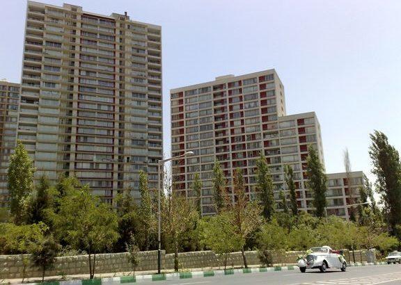 مجرد های تهرانی می توانند وام ۱۱۰ میلیون تومانی مسکن بگیرند