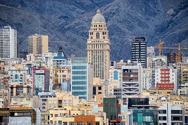 بهترین محله های تهران برای اجاره مسکن