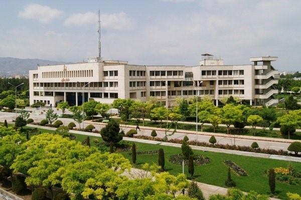 حقوق پایمال شده اساتید و کارکنان دانشگاه فردوسی مشهد پیگیری خواهد شد