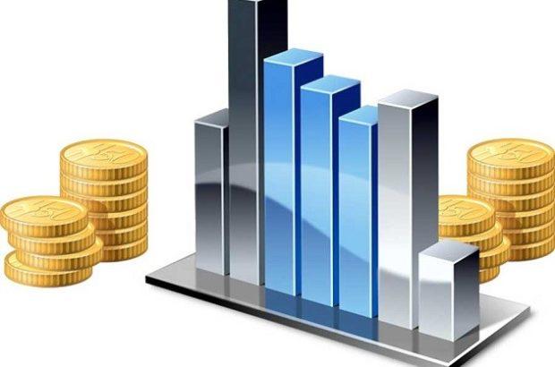 مناسب ترین بازار ها برای سرمایه گذاری کدامند؟