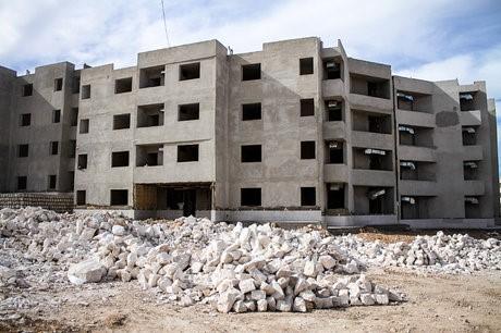 ایجاد کمیته پیگیری مسکن محرومان در البرز