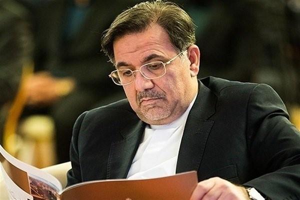وقتی وزیر اسبق راه و شهرسازی لیبرال خوانده می شود