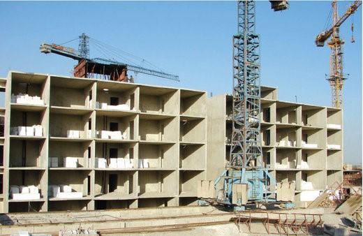 برای ساخت هر متر مربع مسکن، چقدر هزینه باید کنار گذاشت؟