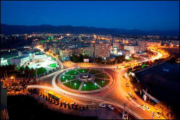 به متقاضیان مسکن مهر پردیس، هزار واحد مسکونی در هشتگرد داده می شود