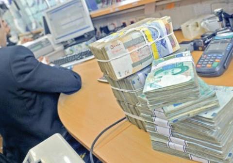 افزایش عجیب پایه پولی به دست دولت روحانی