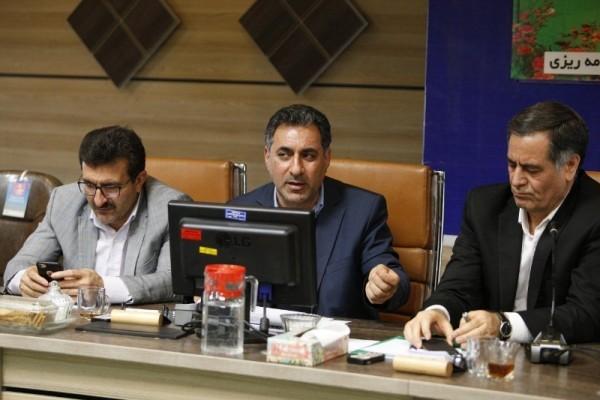 آزادراه لردگان به خوزستان در آستانه تمام شدن