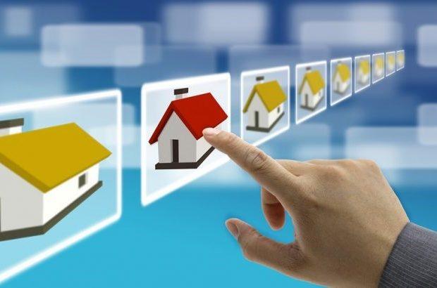 رشد قیمت مسکن در آذرماه به ۹۲ درصد رسید