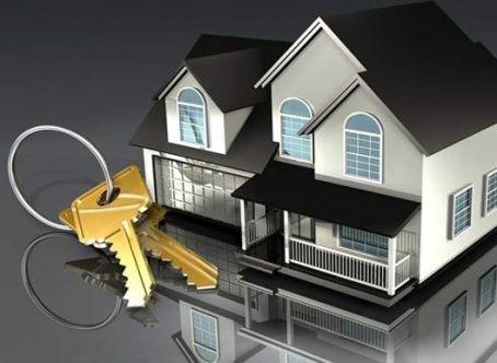 بیشتر مردم نمی توانند خانه بخرند