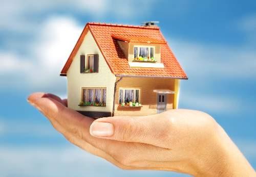 تعداد واحد های مسکونی از تعداد خانوار ها بیشتر است