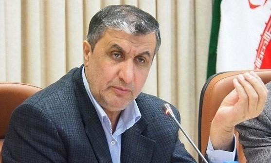 ۵۰ هزار واحد مسکونی مهر در اختیار کمیته امداد قرار گرفت