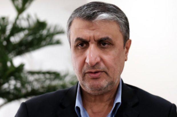اسلامی از راه اندازی صندوق توسعه حمل و نقل کشور خبر داد