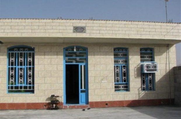 ساخت ۲۳۰ واحد مسکونی برای مددجویان کهگیلویه و بویر احمد