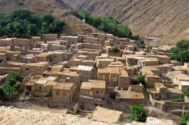 شناسایی واحد های مسکونی کم دوام در خراسان جنوبی