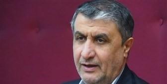 اسلامی: ۶۰ هزار مسکن مهر به مددجویان کمیته امداد واگذار کردیم