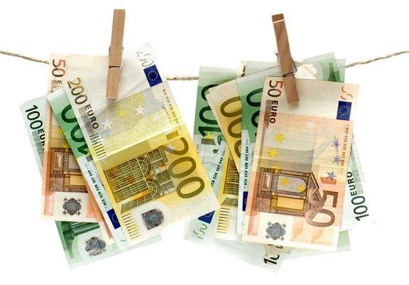 اخبار جدید از پولشویی ۳۰ میلیارد یورو در بازار مسکن آلمان حکایت دارد