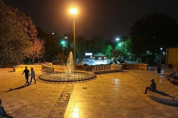 محله یوسف آباد