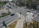 محله جنت آباد مرکزی