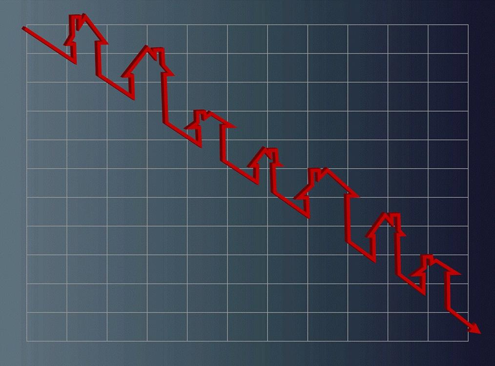 Housing market forecast 2