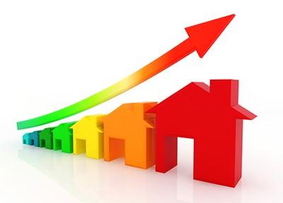 افزایش قیمت مسکن در سال 98 3