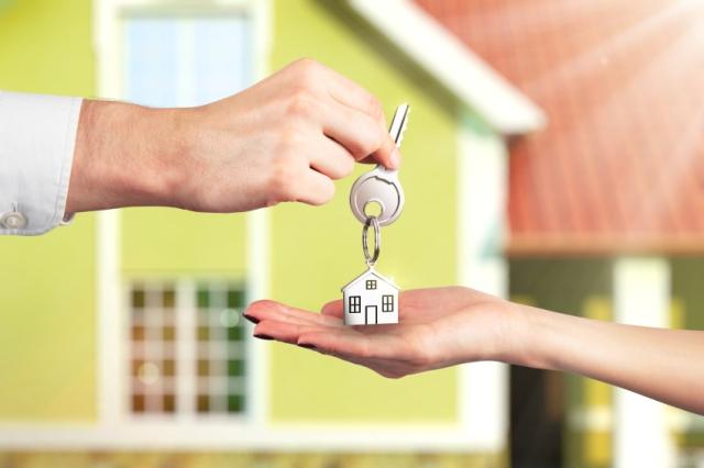 انتخاب و خرید خانه در تهران 1