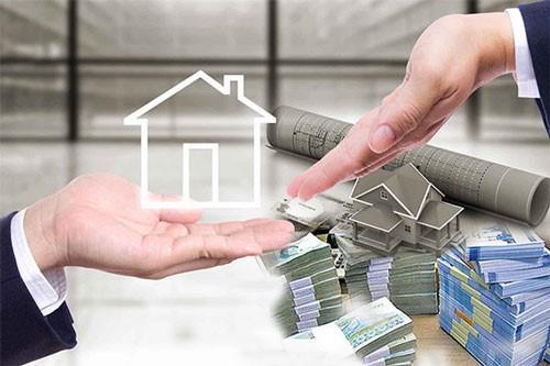 انتخاب و خرید خانه در تهران
