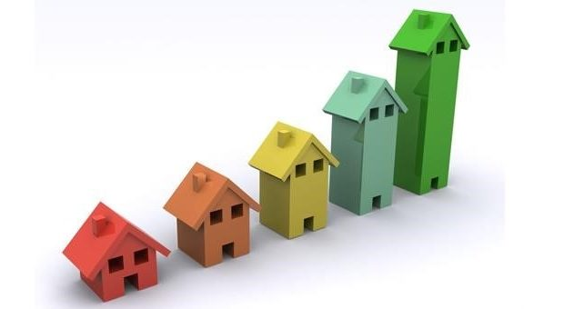 بازار مسکن در وضعیت رکود