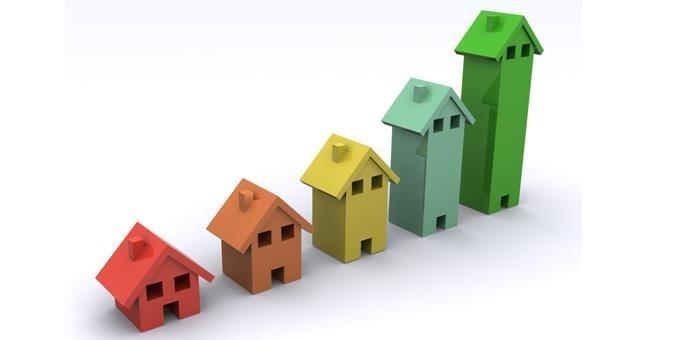بازار مسکن در وضعیت رکود 1