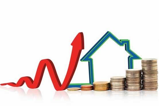 بررسی دلایل افزایش قیمت مسکن 2