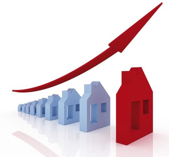 تغییر شرایط خرید و فروش مسکن 2