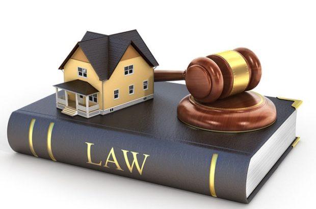 خدمات مشاوره حقوقی املاک ملکانا