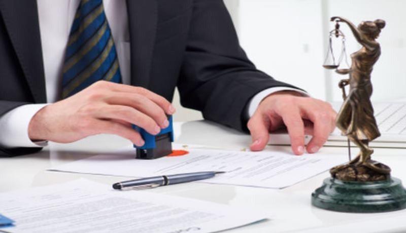 خدمات مشاوره حقوقی املاک 2