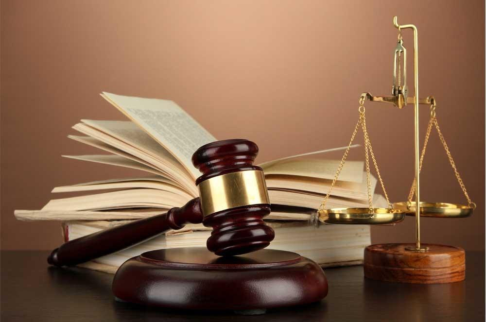 خدمات مشاوره حقوقی ملکی در ملکانا 1