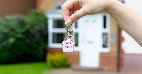 خرید آپارتمان، مستغلات در تمام ایران 2