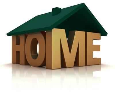خرید آپارتمان، مستغلات در تمام ایران 3