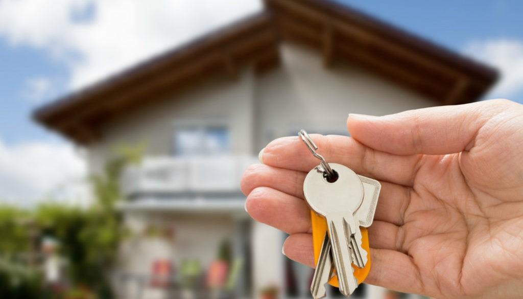 خرید آپارتمان در تهران با کمتر از 500 میلیون تومان 1