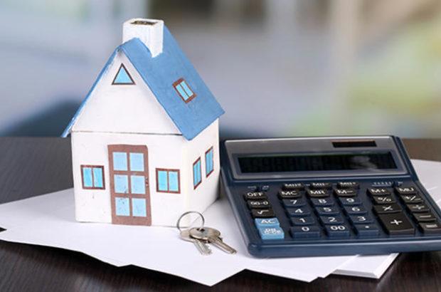 خرید آپارتمان در تهران با کمتر از ۵۰۰ میلیون تومان