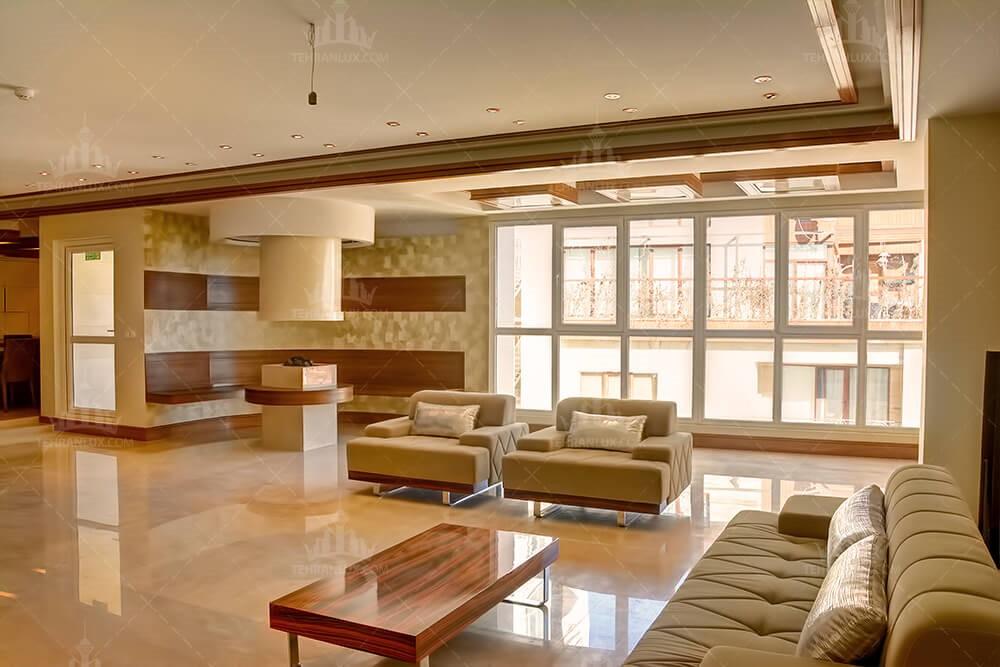 خرید و فروش آپارتمان در تهران و سایر شهرهای ایران 1