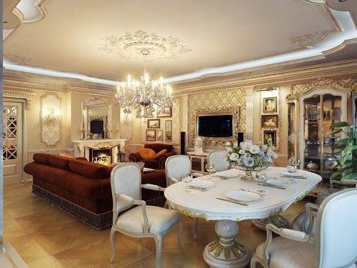 خرید و فروش آپارتمان در تهران و سایر شهرهای ایران 2