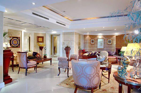 خرید و فروش آپارتمان در تهران و سایر شهرهای ایران 3
