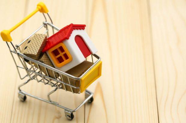 خرید و فروش آپارتمان و واحد مسکونی