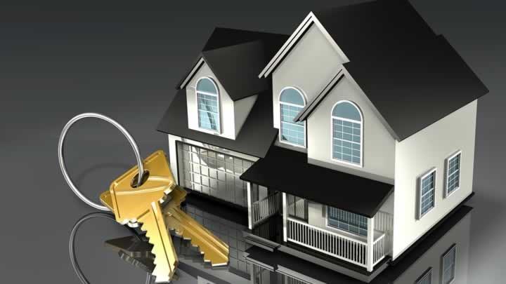 خرید و فروش آپارتمان و واحد مسکونی 2