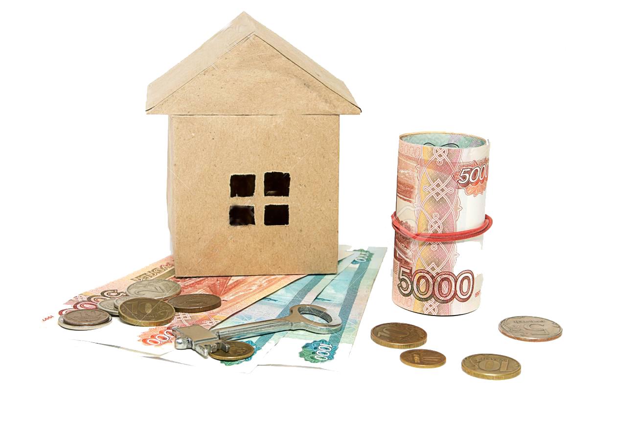 خرید و فروش آپارتمان و واحد مسکونی 3