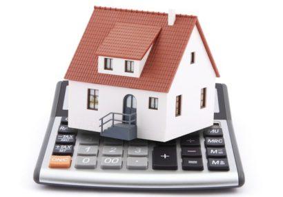 عواملی که بر کارشناسی قیمت برای فروش آپارتمان در تهران تاثیرگذار است