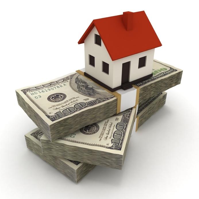 عوامل تاثیرگذار در کارشناسی قیمت برای فروش آپارتمان 3