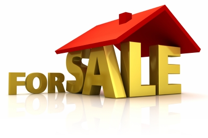 عوامل تعيين كننده بر فروش مسكن