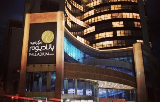 فروش آپارتمان در مناطق شمال تهران 5