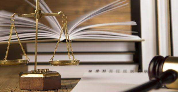 مشاوره با وکیل ملکی متخصص