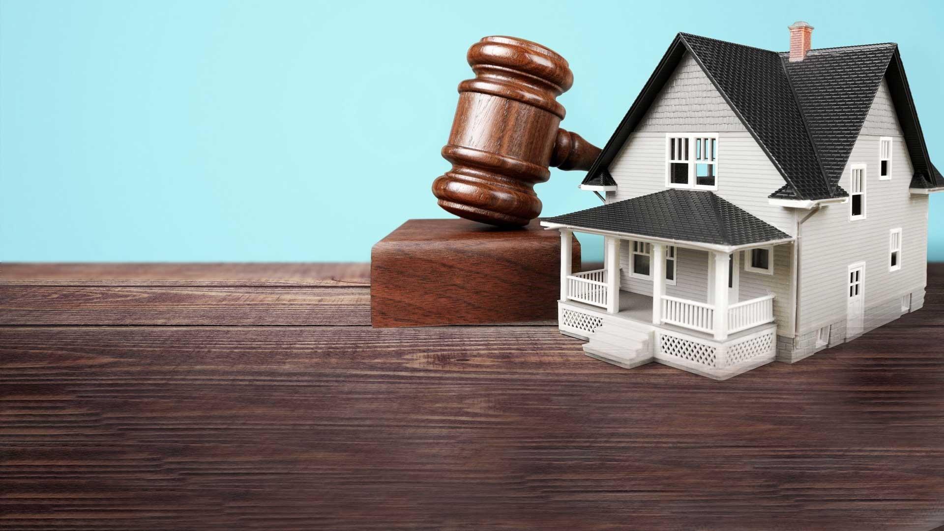 مشاوره حقوقی املاک چه کمکی به شما میکند 1